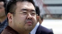 North Korea further isolated after leader's half brother killed   Fox News