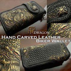 Картинки по запросу pattern for bikers wallet