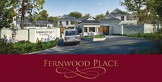 At Fernwood Place, Urban Space are creating an exclusive collection of superb executive homes with the emphasis on family lifestyle. Each of these properties offers spacious, well planned accommodation on beautifully landscaped plots within a security estate.With an abundance of nature on your door step, a family home at Fernwood Place offers so much more than just a place to live.