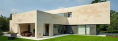 beige stone exterior finish - Google Search