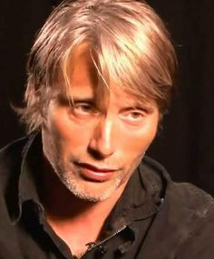 You are something to look at! Mads Mikkelsen, Masculine Energy, Nbc Hannibal, Close Up Portraits, Hugh Dancy, Gary Oldman, Michael Fassbender, Keanu Reeves, Attractive Men