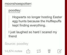 More Harry Potter - Imgur