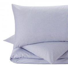 Izeda Bed Linen