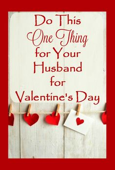 17 Best Valentines Day Gifts For Him Marriage Images Valentine Day