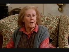 Catherine Tate - Nan talks about Tesco and ugly babies Comedy Video Clips, Catherine Tate, Ugly Baby, Tv Adverts, British Comedy, You Funny, Laughter, Jokes, In This Moment