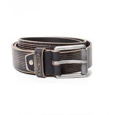 634b22cd9 9 mejores imágenes de diseños cinturones en 2017   Cinturones ...