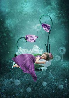 """Happy night to all TY Elsa✴ Good Night Gif, Good Night Image, Beautiful Fantasy Art, Beautiful Fairies, Fairy Photography, Animiertes Gif, Fairies Photos, Good Night Greetings, Fairy Pictures"