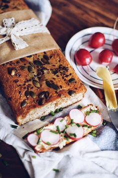 Keto Bread, Low Carb Keto, Love Food, Sandwiches, Paleo, Gluten Free, Yummy Food, Homemade, Meals