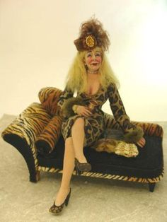 Название страницы Dollhouse Dolls, Miniature Dolls, Dollhouse Miniatures, Grow Up People, Felt Dolls, Dolls Dolls, Guys And Dolls, Polymer Clay Miniatures, Miniture Things