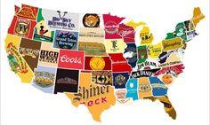 "Llocal beers/liquor  www.LiquorList.com  ""The Marketplace for Adults with Taste"" @LiquorListcom   #LiquorList"