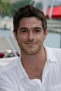 dave annable - Google Search Dave Annable, Beautiful People, Actors, Models, Google Search, Hair Styles, Templates, Hair Plait Styles, Hair Makeup