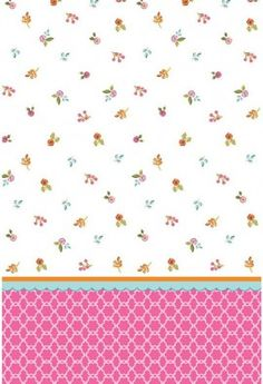 tea-time-party-tablecover