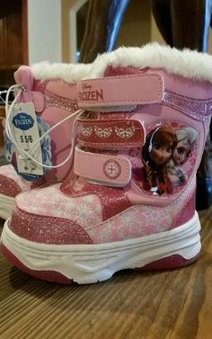 Shoes on pinterest baby walkers toddler girls and toddler pajamas