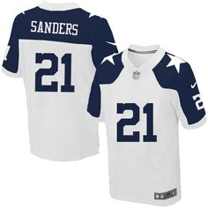Official nike nfl football Dallas Cowboys shop outlet nike nfl jerseys for  womens 638995689