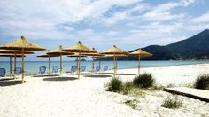 Hotel Alexandra Golden Boutique #Thassos