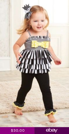 f31aed79e94 15 Best Mud Pie! images | Mudpie, Kids outfits, Baby boys