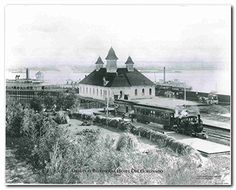 1888 Original BoatHouse Hotel Del Coronado Vintage Wall D... https://www.amazon.com/dp/B01BGN6L5C/ref=cm_sw_r_pi_dp_x_H5wiybQTSJFSN