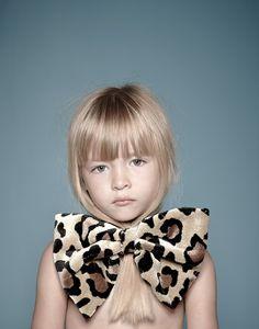 Ulla Nyeman #kids #accessories