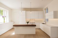 Pietersen Kitchens & Bathrooms