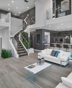 25 Best Modern Living Room Designs  Modern Living Rooms Modern Simple Modern Decor Living Room Design Ideas