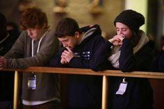 L'esortazione Amoris laetitia prepara il sinodo