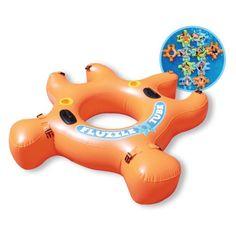Fluzzle Tube- Orange Innovative Watersports,http://www.amazon.com/dp/B00D2M1KSY/ref=cm_sw_r_pi_dp_EQsHtb04YKJMW0GV