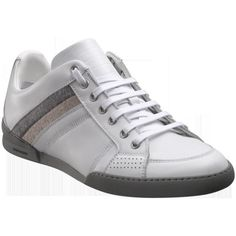 Sneakers,Men,Fashion  Mode,Luxe