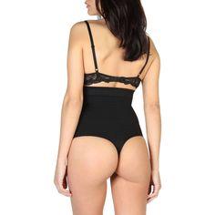 Slip und Mieder in einem um eine Kleidergröße kleiner zu shapen! Einfach toll und das ganze um nur 19,90 Euro! Klick auf das Bild! Fendi, Versace, Radler, Topshop, Mannequin, Underwear, Bodysuit, One Piece, Swimwear