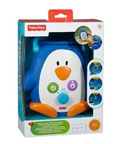 Fisher Price Discover 'n Grow Select-a-Show Soother -   - http://babyentry.com/baby/baby-toddler-toys/crib-toys-attachments/fisher-price-discover-39n-grow-selectashow-soother-com/