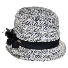 Inge available at  VillageHatShop Flapper Hat 238858f405e