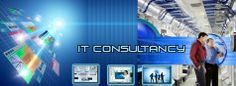 The world is full of journalists and Aldiablos Infotech Pvt Ltd IT Consultancy expurgates and it is essentially very cool to novelty accountability with any business or company. Lost Job, Use Of Technology, Busy At Work, Investing, Activities, Business, Counting, Flow, Core