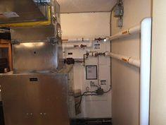 Boiler dealers, Vancouver, heating, plumbing