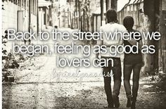 Nine in the Afternoon Panic at the Disco