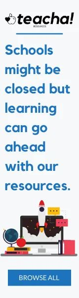Free Resources for Teachers and Parents - Teacha! Physical Science, Social Science, Life Science, Science And Nature, Hard Work Pays Off, Work Hard, Life Skills, Teacher Resources, Mathematics