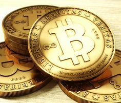 IF YOU BOUGHT $5 OF BITCOIN 7 YEARS AGO, YOU'D BE $4.4 MILLION RICHER