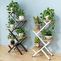 Home Decor Furniture, Diy Home Decor, Home Flower Decor, Small Balcony Decor, Balcony Decoration, Hanging Orchid, Hanging Plants, Iron Balcony, Inside Plants