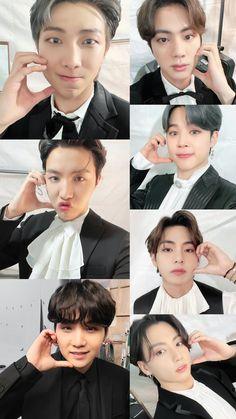 Namjoon, Hoseok, Taehyung, Bts Photo, Foto Bts, Bts Bangtan Boy, Bts Jungkook, Kpop, Bts Aesthetic Pictures
