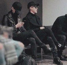 Yoonmin, Min Yoongi Bts, Min Suga, Jimin Jungkook, Taehyung, Jimin Airport Fashion, Jimin Pictures, Bts Korea, Namjin