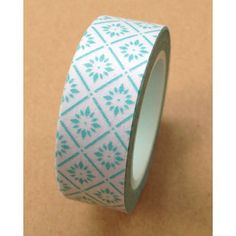 Hey, I found this really awesome Etsy listing at https://www.etsy.com/listing/151801011/washi-tape-10m