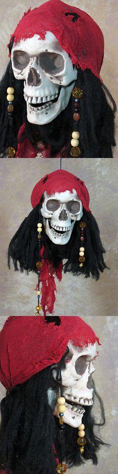 halloween decor - Google Search Work Halloween Pinterest - life size halloween decorations