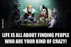 humor | lol | funny | disney | friends