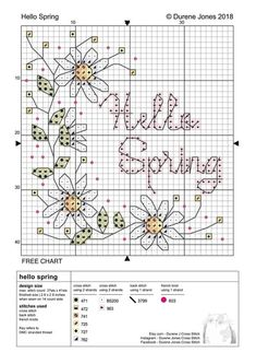 53 Ideas For Embroidery Patterns Alphabet Beautiful Cross Stitch Letters, Cross Stitch Bookmarks, Cross Stitch Cards, Cross Stitch Borders, Cross Stitch Flowers, Cross Stitch Kits, Cross Stitch Designs, Cross Stitching, Cross Stitch Embroidery