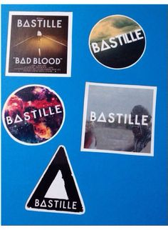 bastille laughter lines lyrics