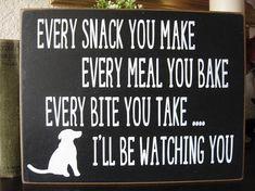 Dog SignWood Dog SignPrimitive Wood SignCountry Wall DecorFarmhouse wall decorsign for vetsign for vet officedog decorfunny dog sign - Funny Dog Quotes - Dog SignWood Dog SignPrimitive Wood SignCountry Wall Country Wall Decor, Country Signs, I Love Dogs, Puppy Love, Funny Dog Signs, Terra Nova, Wood Dog, Pics Art, New Wall