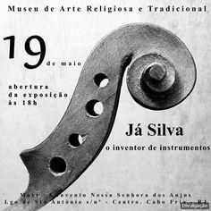 """BLOG ÁLVARO NEVES """"O ETERNO APRENDIZ"""" : MUSEU DE ARTE RELIGIOSA E TRADICIONAL RECEBE A EXP..."""