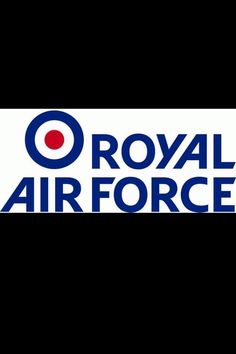 God Bless the RAF - Heroes