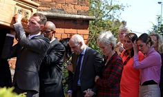 Tennis stars amongst mourners at funeral of former No&nbsp1 Elena Baltacha - http://www.healtherpeople.com/tennis-stars-amongst-mourners-at-funeral-of-former-nonbsp1-elena-baltacha.html