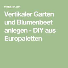 55 Günstige Gartenideen: Einen Schönen Garten Mit Wenig Geld Gestalten! |  Garten | Pinterest | Gardens
