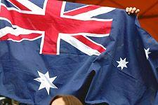 Australian Grand Prix Melbourne 2012
