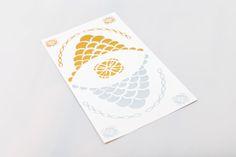 Tolles Flash Tattoo Design in Gold, Silber oder auch im Henna Look. Jetzt zu finden bei Jewel Tattoo, dem führenden Shop in der Schweiz Flash Tattoos, Jewel Tattoo, Tattoo Designs, Gold Silber, Shops, Henna, Metallic, Jewels, Cards